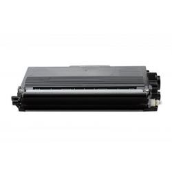 Brother DCP 8250DN toner