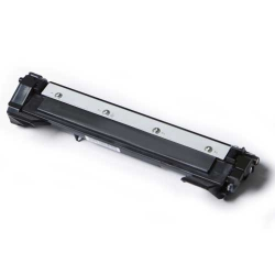 Brother HL 1112E toner TN1030 do MFC-1810E Brother HL-1110E toner DCP-1510E DCP-1512E zamiennik toner Brother HL-1112e