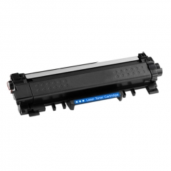 Brother HL-L2352dw toner zamiennik